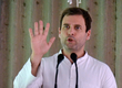 Loss of Rs 36,000 crore in Rafale deal even as Army begs for money: Rahul Gandhi