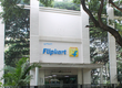 Flipkart dodges a Rs 110 crore tax demand as ITAT rules in its favour