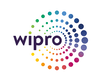 Wipro Q4 profit takes a hit from telecom client's insolvency: 5 key takeaways