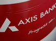Axis Bank posts first-ever quarterly loss at Rs 2,188 crore, provisions spike 3-fold