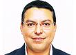 Understanding the Potential of Indian Retail Lending Market