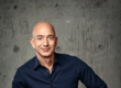 Why Jeff Bezos should push for nobody to get as rich as Jeff Bezos