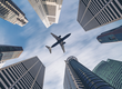 Understanding the perks and woes of business travel
