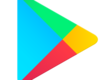 Android 10 is done: Now, Google rolls out dark mode update for Play Store