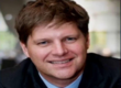 8 tips from value investor Guy Spier for success in investing
