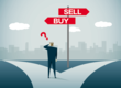 Chemcon, CAMS listing: Should investors buy more, hold or sell?