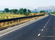 Major boost to Atmanirbhar Bharat, easier entry for local companies in road projects
