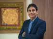 Vijay Kedia's next 2 multibagger bets are a play on the 4th basic necessity