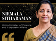 Join FM, Nirmala Sitharaman on Mar 20 at 5 PM | Register Now!