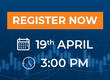 Choose global funds and save cost. Register to join top experts