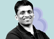 Byju's becomes India's most valued startup after $340 million funding