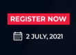 Join India Inc's future leaders and changemakers of 2021. Register now