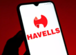 Havells India | Buy | Target Price: Rs 1,220