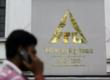 ITC Q1 results: PAT rises 29% to Rs 3,013 crore, misses Street estimates