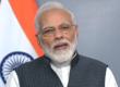 PM Modi launches e-RUPI. Here's all you shoud know about the cashless digital payment solution