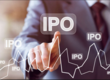 4 IPOs going to leave you spoilt for choice: Should you go all in?