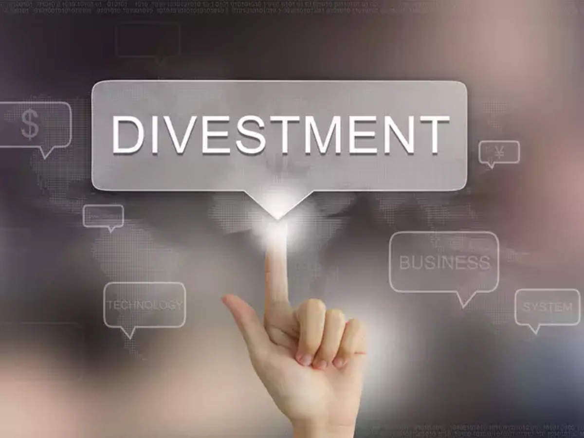 psu divestment: here are the key divestment and ipo announcements nirmala  sitharaman made in her budget 2021 - the economic times