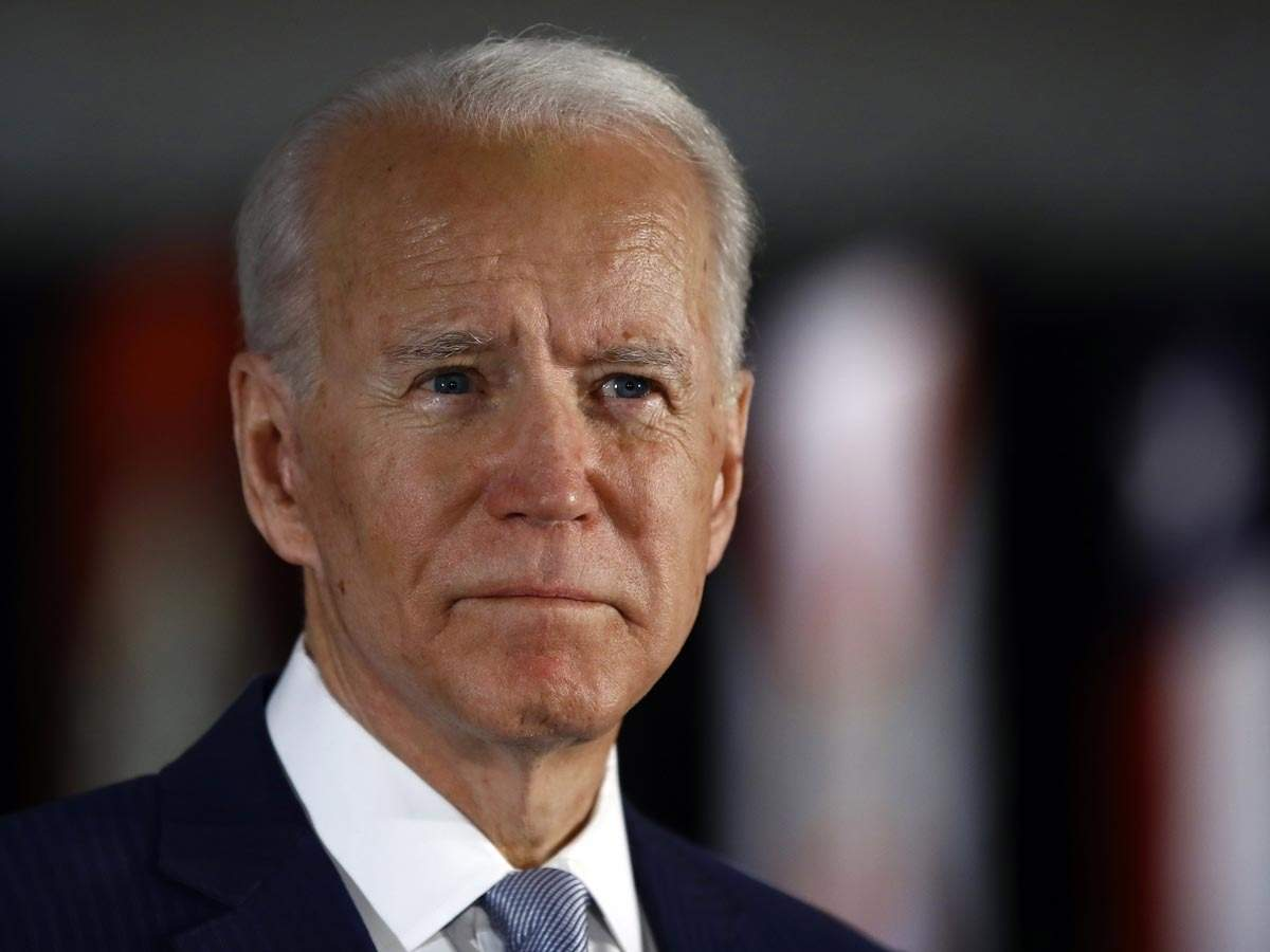 Image of article 'Investigation of his son is likely to hang over Biden as he takes office'