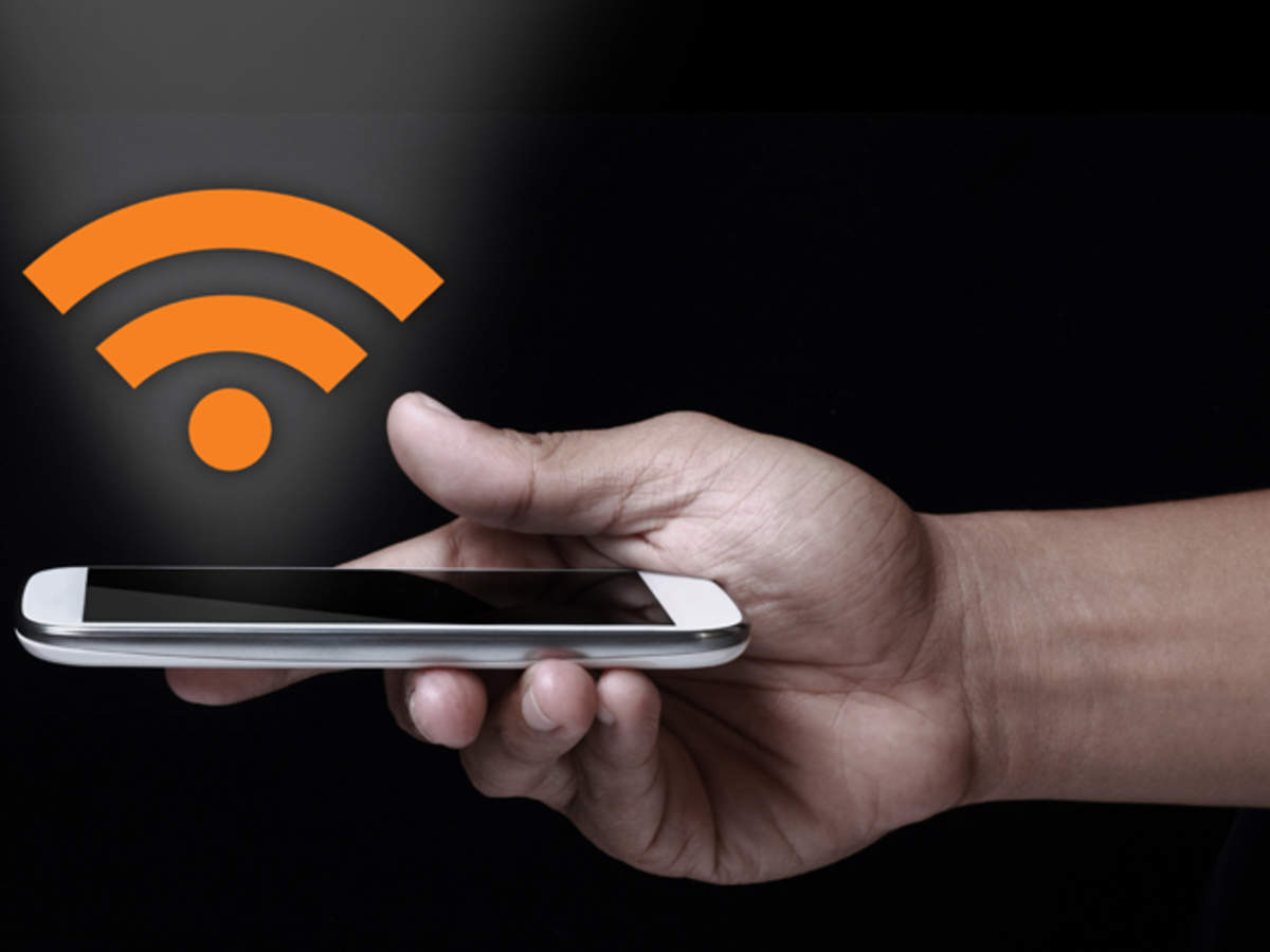 Wifi: Struggling with poor Wifi signal? Here are simple ways to ...