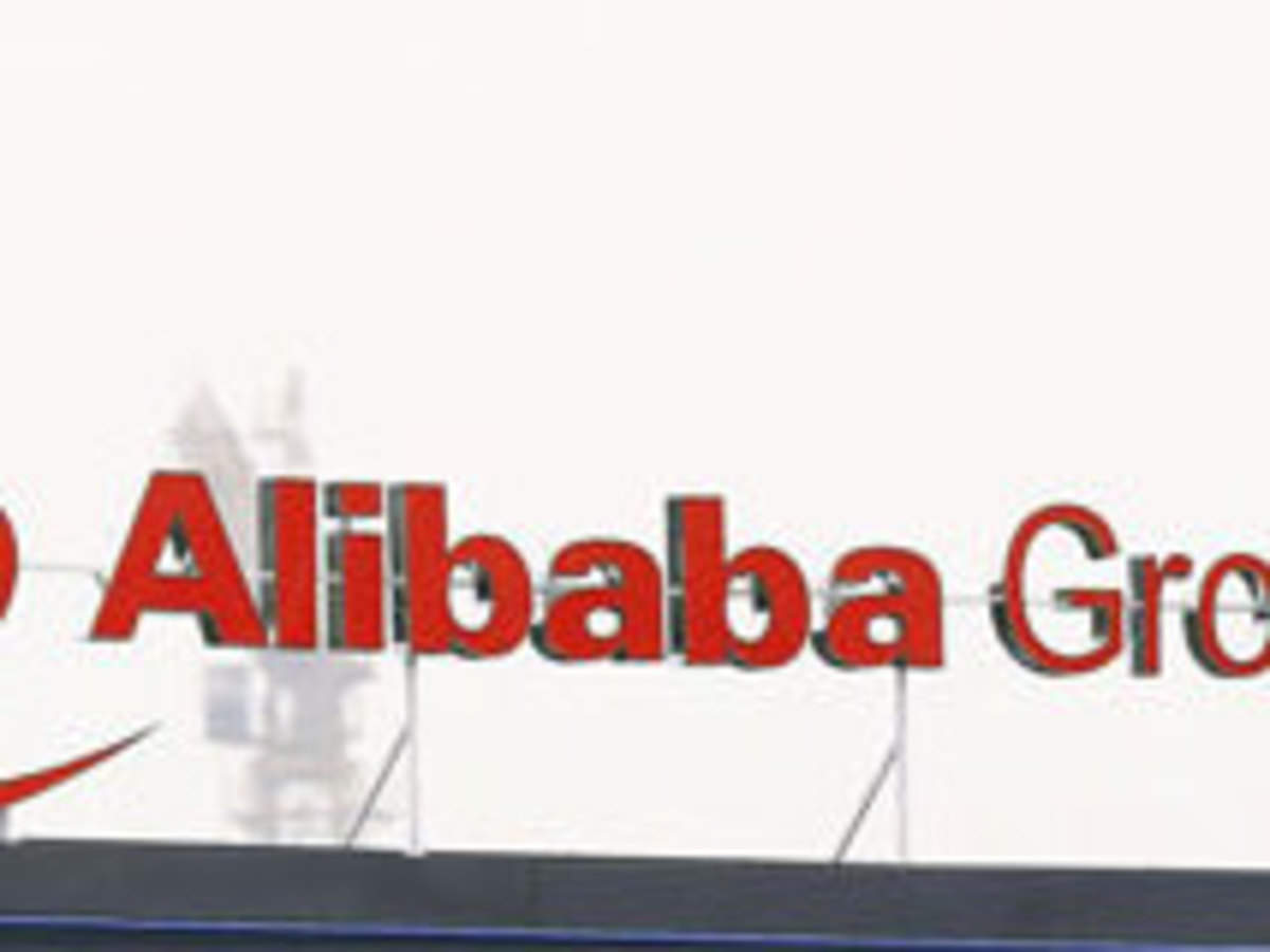 India Is Now Alibaba Com S Second Largest Market The Economic Times The channel's benchmark coverage extends from corporate news, financial markets coverage alibaba com s second largest market