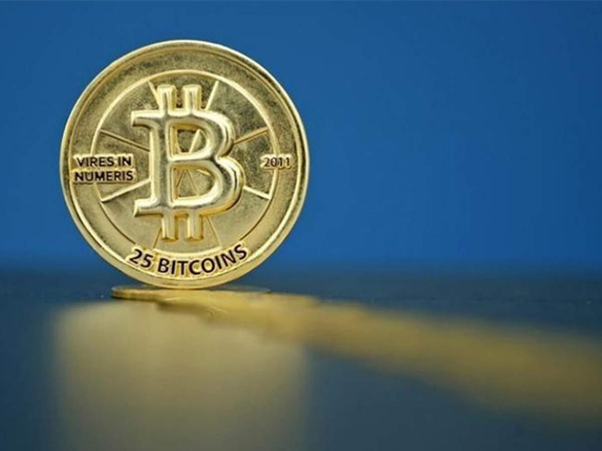 Bitcoin: Another experiment with currency? RBI is looking at its own Bitcoin  | Cryptocurrency