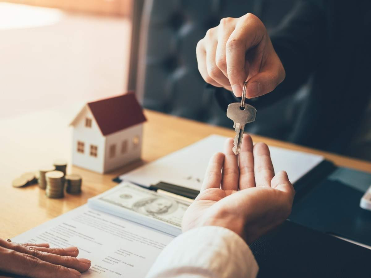 Risks to Know When Buying a New or Old Property