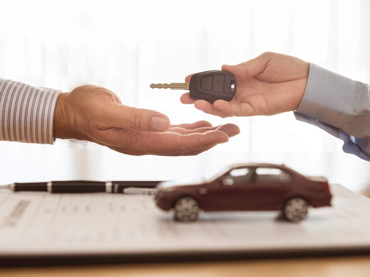 Car Insurance: Insurance company can reject claim for stolen car if you  don't have all keys