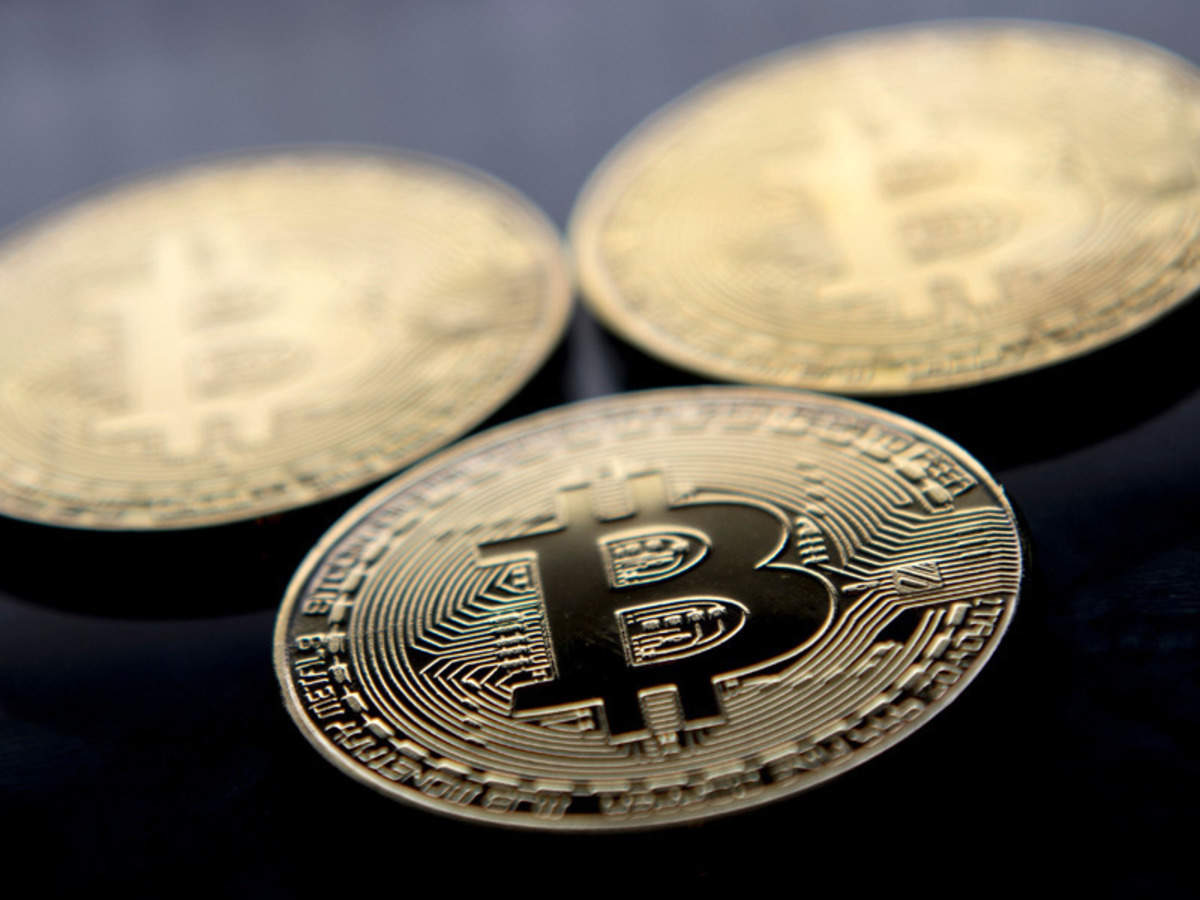 How to wash bitcoins worth morden betting shop stabbing back