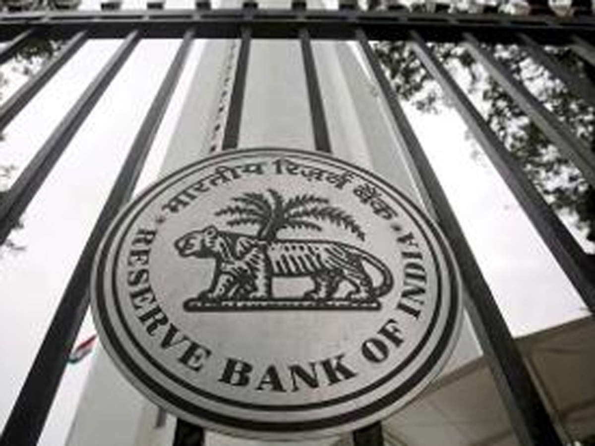 Rbi Customers Should Report Fraud In 3 Days To Avoid Losses Rbi The Economic Times