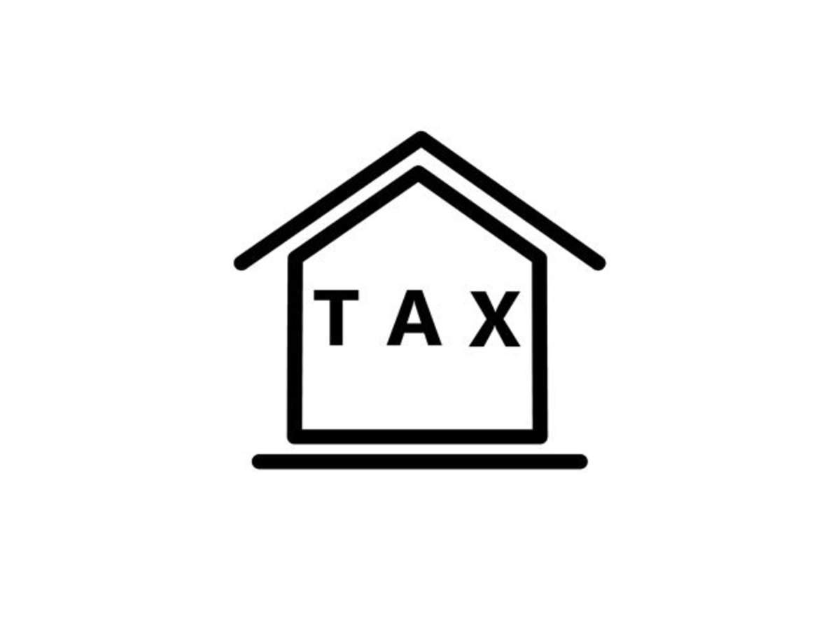 Income From House Property How To Calculate Income From House Property For Income Tax Purposes How and & where do you pay state income taxes? income from house property how to