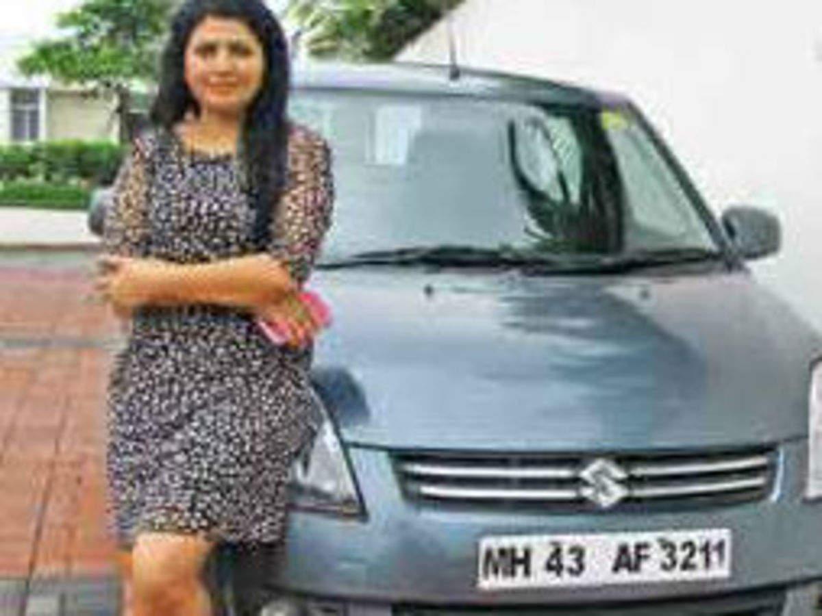 Car Rental Services Like Micar Zoom Car Carzonrent Bet Big On India Roadblocks Ahead The Economic Times
