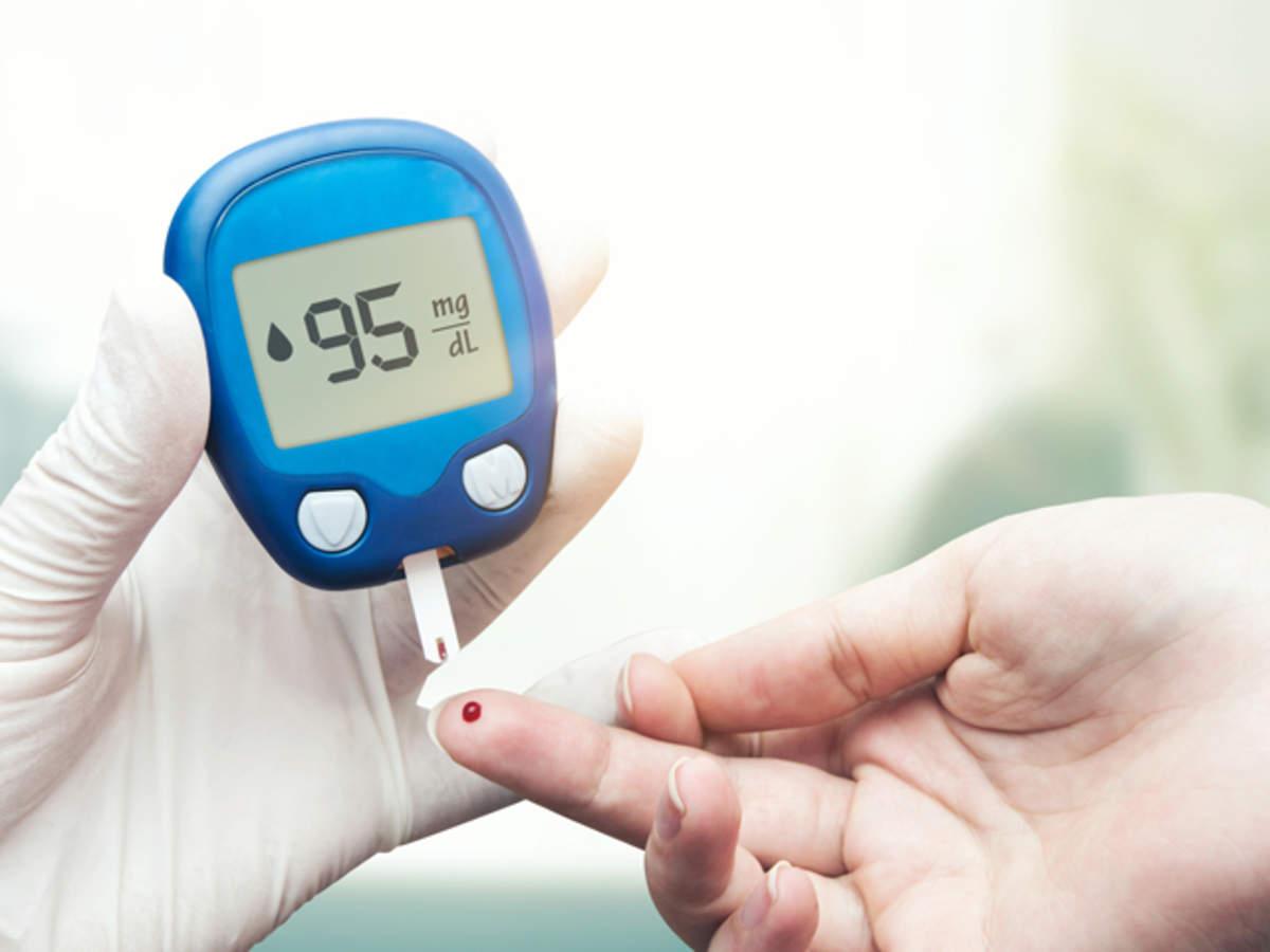 Wonder Drink For Diabetics Ketone Supplement Can Bring High Blood