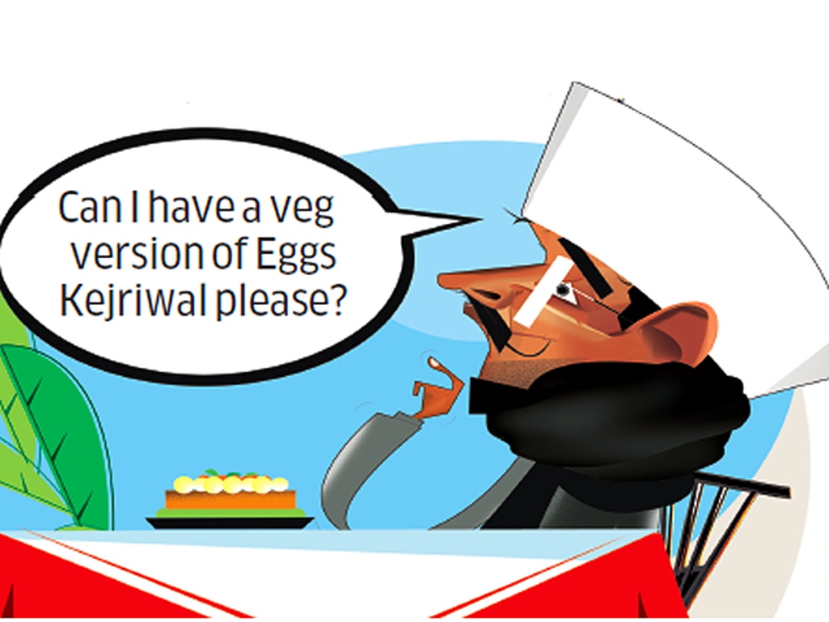 Eggs May Be Escaping The Veg Non Veg Divide Emerging As A Market Ready To Be Cracked Open The Economic Times