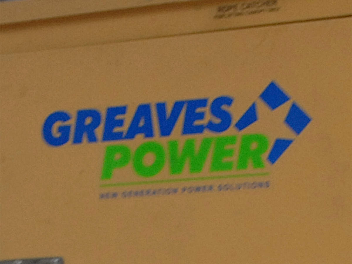 Greaves Cotton Seals Pact To Buy Electric Vehicle Maker Ampere The Economic Times