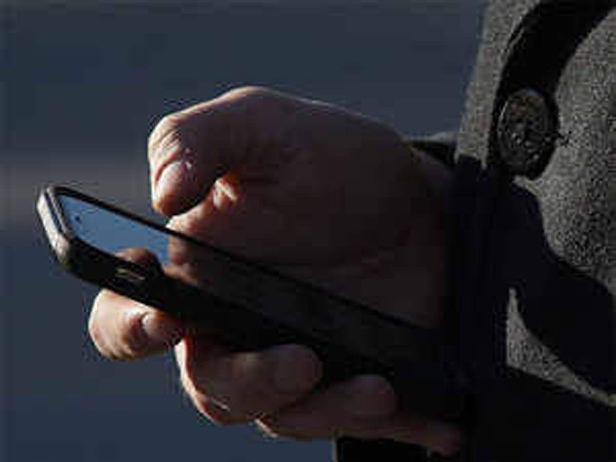 Mobile Number Portability: Mobile users cannot submit port out ...