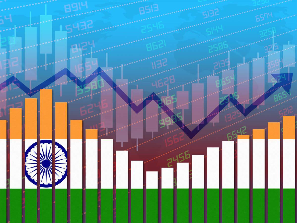 India Improves Its Ranking in UNESCAP Score