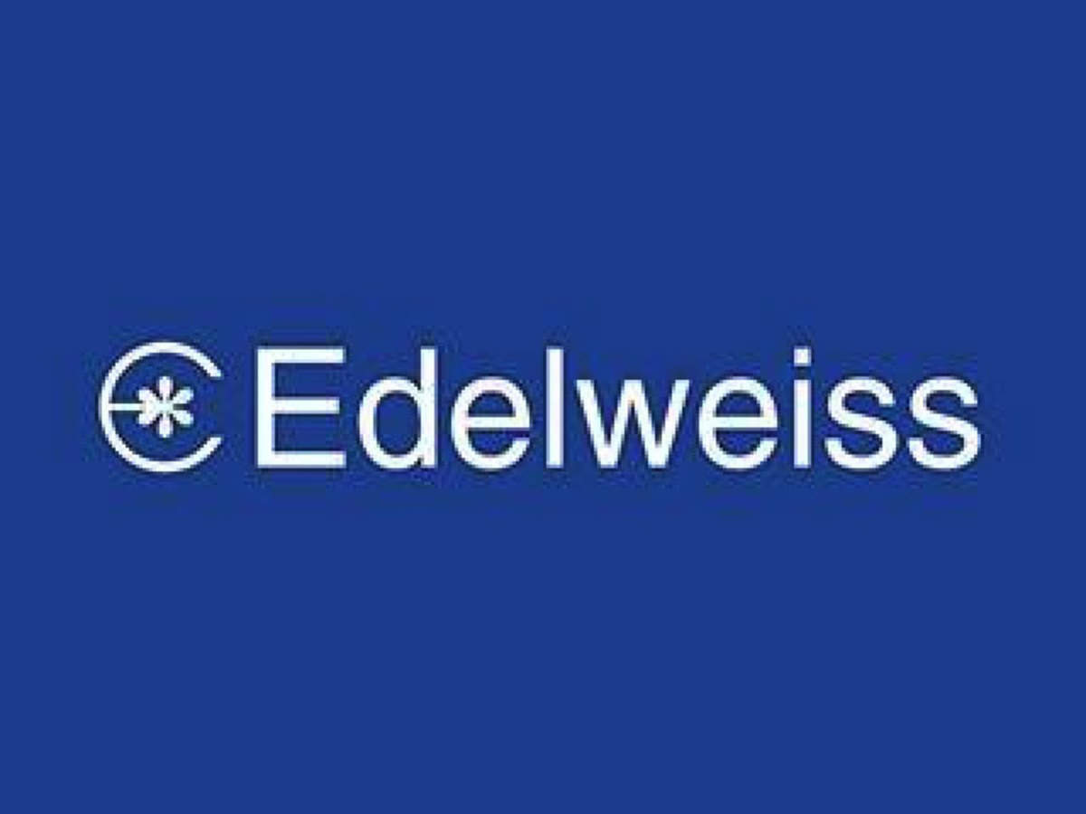 Edelweiss Reliance Capital S Home Finance Business Can Lead To Significant Value Creation Nilesh Parikh Edelweiss The Economic Times