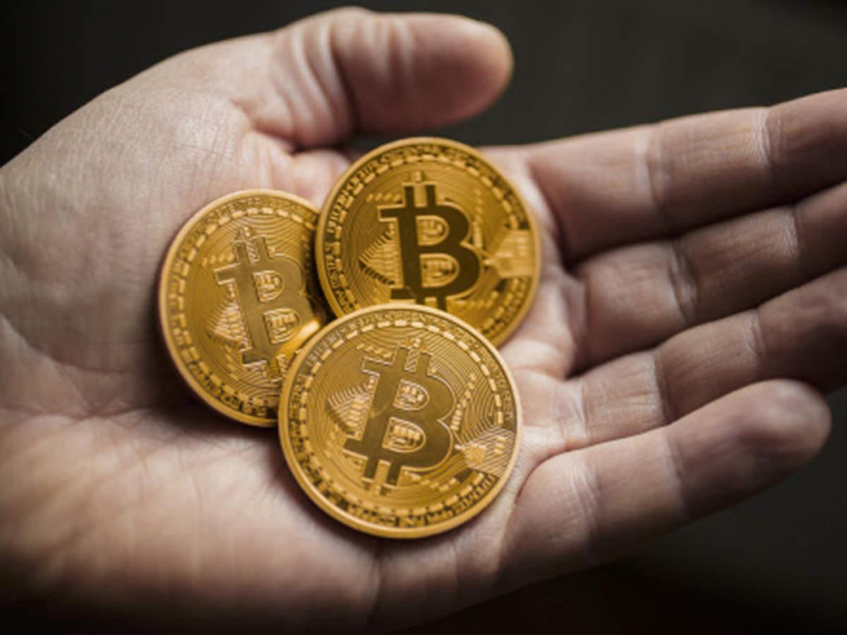 Sviluppo Dei Prezzi Di Bitcoin In India - VACUUM CENTER
