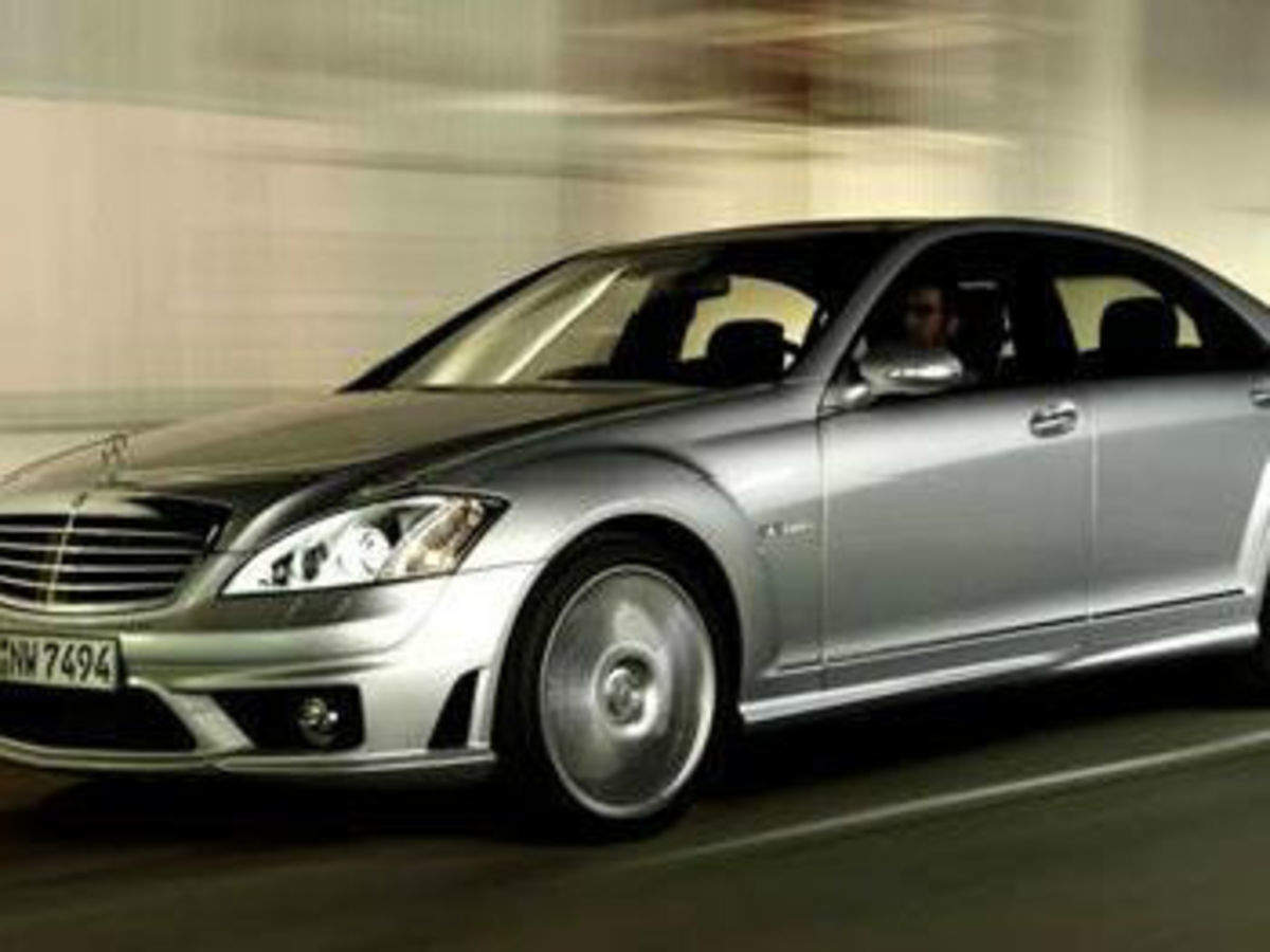 Bmw Mercedes Benz Top Online Search For Luxury Cars In India The Economic Times
