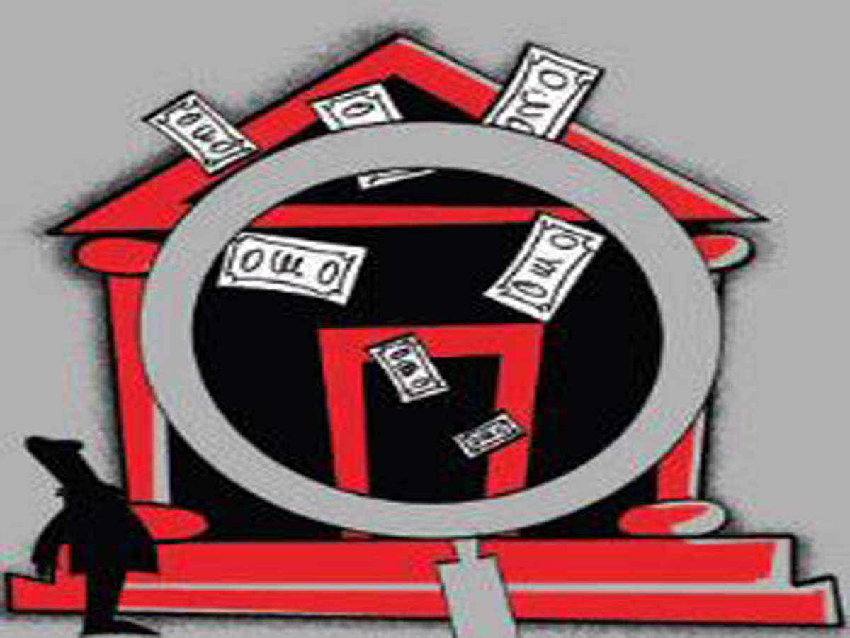 Indian Banks Have Been Under Reporting Frauds Rbi The Economic Times