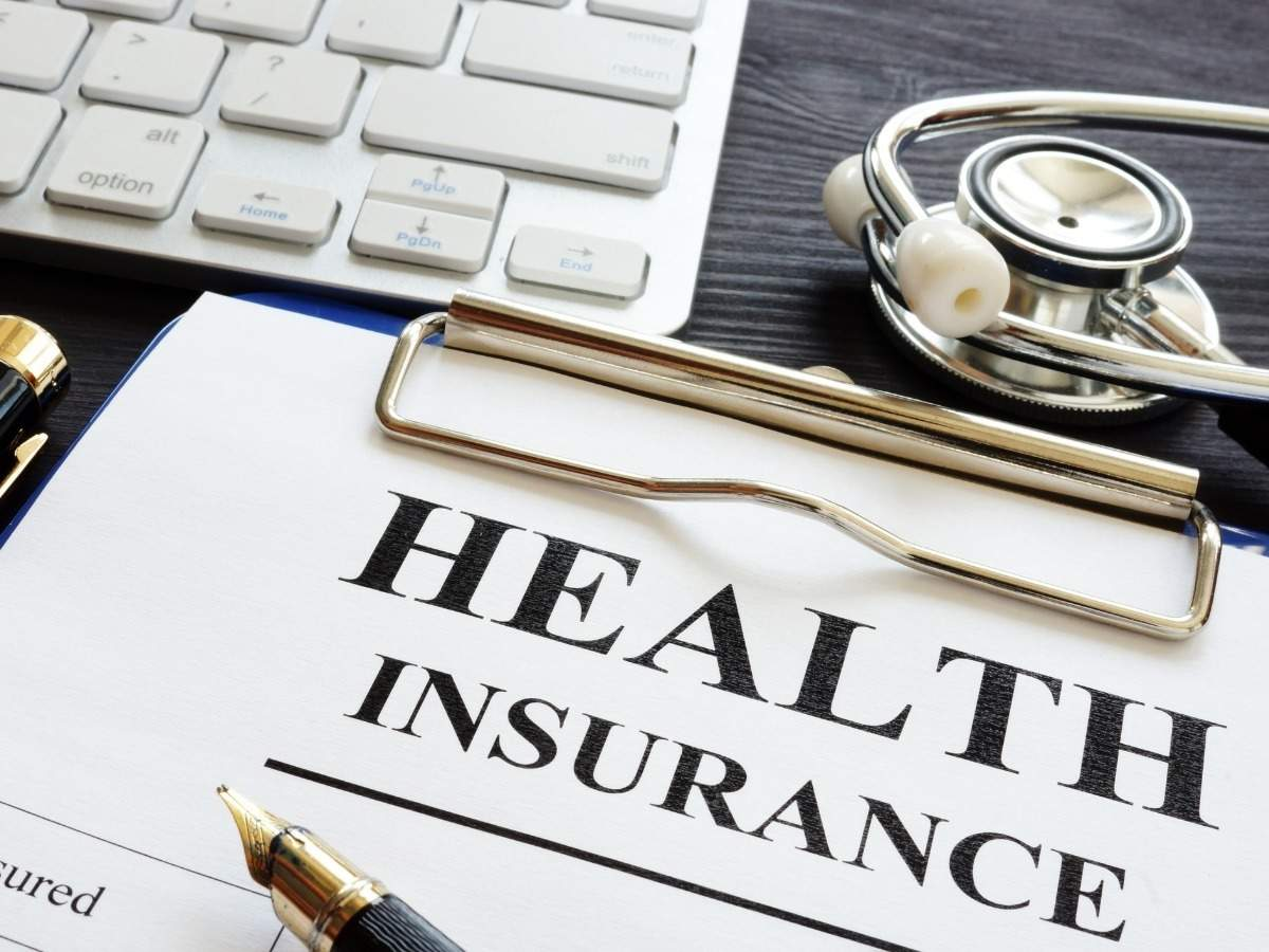 individual health insurance , best health insurance , health insurance plans , individual health insurance plans , health insurance for small business medicaid insurance , aarp unitedhealthcare login , medi-cal insurance