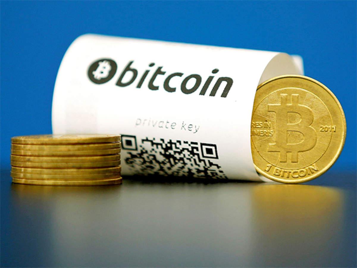 La crescita annuale composta di Bitcoin è