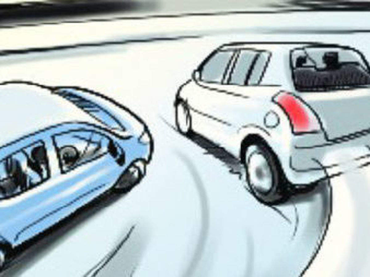 Software Solution Companies Working To Make Automobiles Smarter The Economic Times