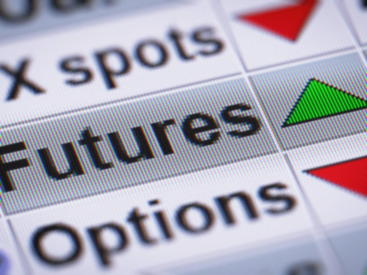 Does Owning Stock Make Money Nifty Futures Virtual Trading – RockinPress