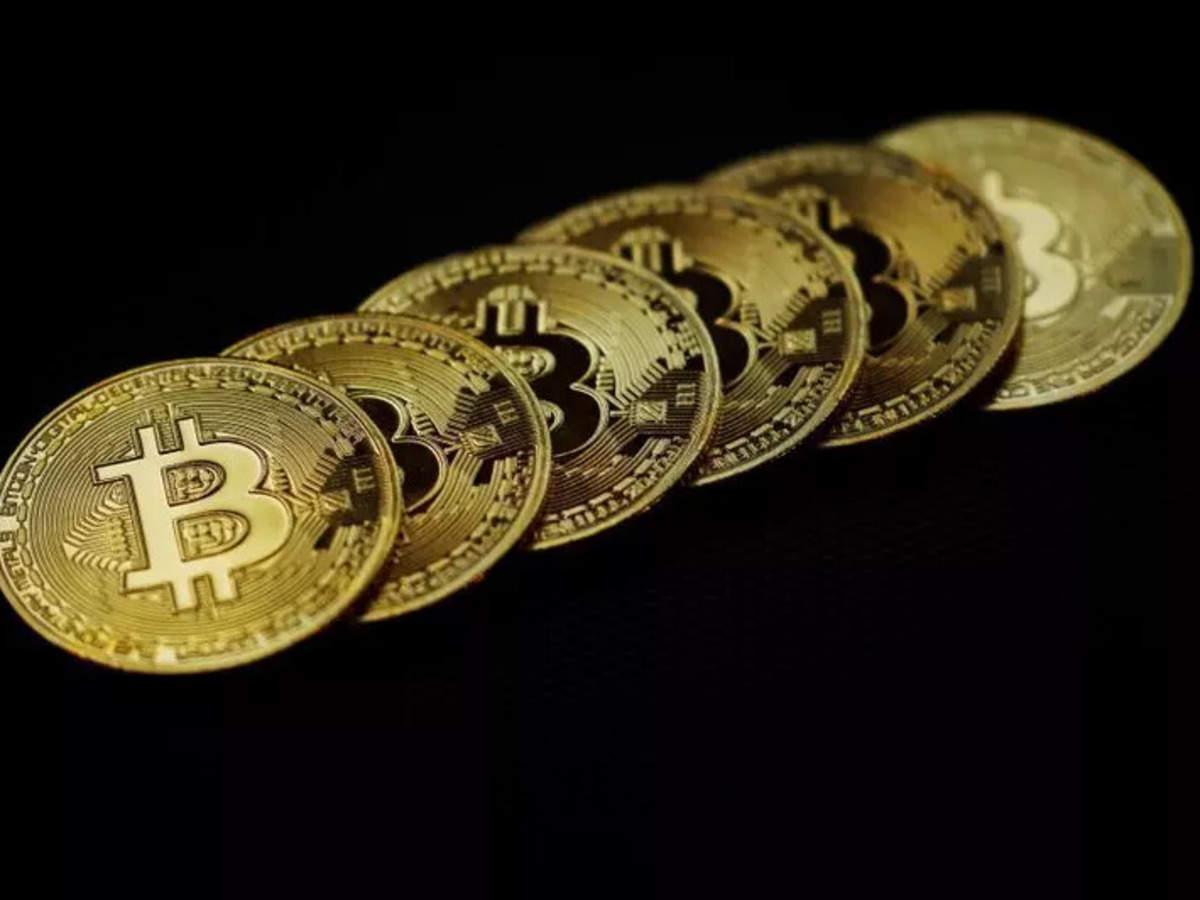 shift bitcoin bitcoin