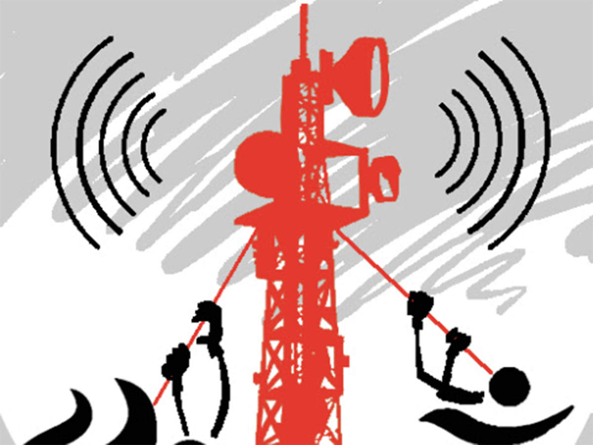 Trai proposes Rs 5.74 MNP fee from September 30 - The Economic Times