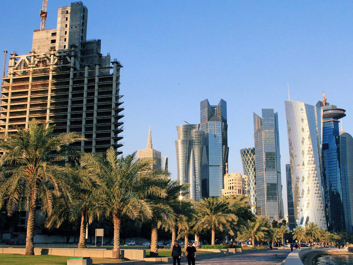Qatar investment authority us investment news broker dealer rankings