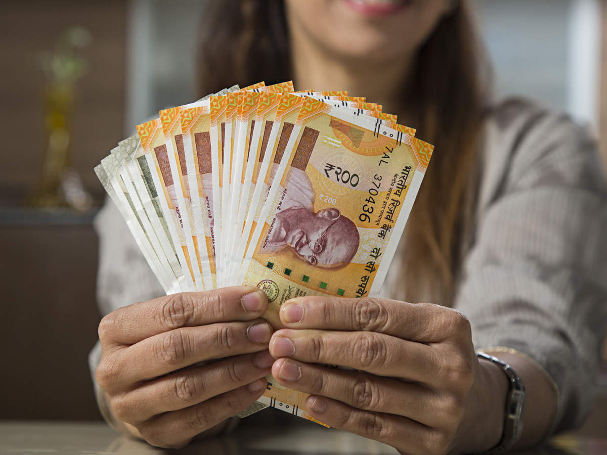 loan moratorium: Banks start giving options to avail loan moratorium today  - The Economic Times