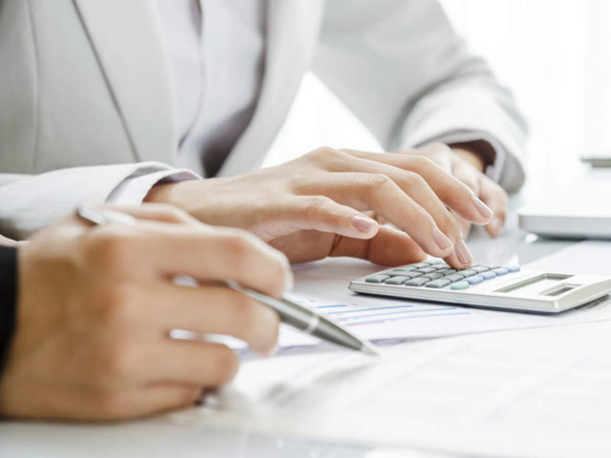 User Guide On Free Financial Advice