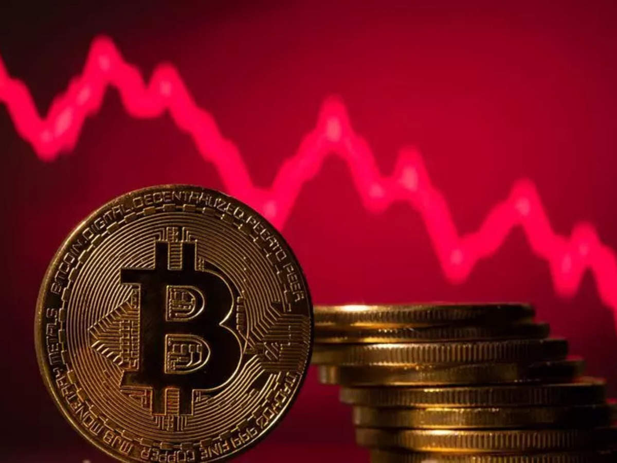 Come guadagnare con i Bitcoin e gli sbagli da evitare
